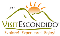 Visit Escondido | Visitor Information – Locals Welcome