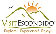 Visit Escondido | Visitor Information – Locals Welcome