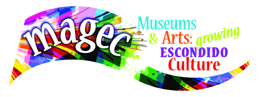 magec - museums and arts growing escondido culture