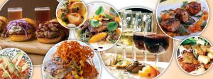 dine out escondido restaurant week