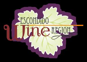 escondido wine region