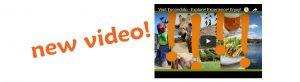 visit escondido tourism video