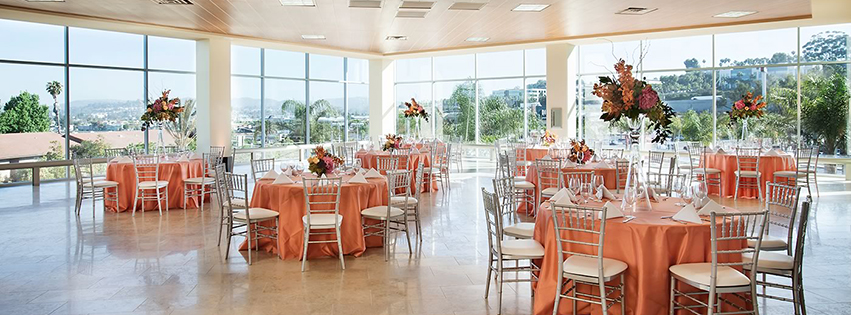 meetings weddings venues events escondido