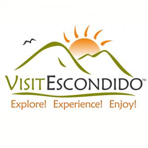 Visit-Escondido-logo-RGB-web500x500