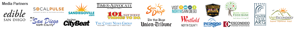 dine out escondido media partners