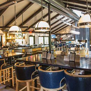 brigantine-restaurant-escondido-sqr