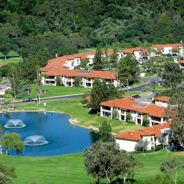 escondido lodging, rvs & camping