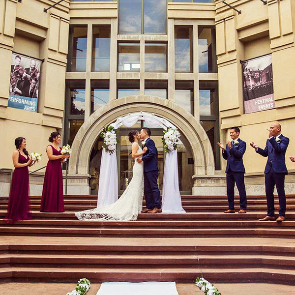 escondido venues and wedding locations